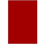 GET – gestão de energia térmica Logo